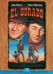 El Dorado (Widescreen Collection)
