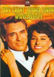 Hausboot (Widescreen Collection)