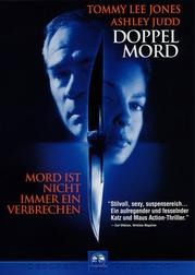 Doppelmord (Widescreen Collection)