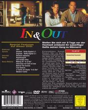 In & Out (Deluxe Widescreen Edition)