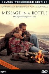 Message in a Bottle (Deluxe Widescreen Edition)
