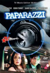 Paparazzi (TV Movie Edition 08/07)